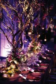 30 chic rustic wedding ideas with tree branches branch