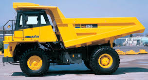 Komatsu HD255-5 Dump Truck Service Repair Manual SN 1001-Above ... Shop Manual F150 Service Repair Ford Haynes Book Pickup Truck F For Chevy Number 24065 Automotive Mitsubishi Fuso Canter Truck Service Manual Pdf Ford Ranger 9311 Mazda B253b4000 9409 Haynes 1960 Shop Complete Factory Authorized Isuzu Npr Diesel 4he1 Tc Hd Nqr Volvo Impact 2016 Bus Lorry Parts Repair Renault Manuals 2005 Auto Repair Forum 1993 Download Lincoln All Models 2000
