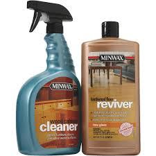 Minwax Floor Reviver Kit by Minwax Wood Cabinet 521270004 Do It Best