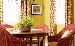 Gold And White Blackout Curtains by Interiors Amazing Blue Grey Curtains Gold And Burgundy Drapes