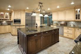 kitchen light fixtures flush mount white cabinets and cupboards