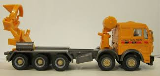 N8s Blog: Fixing A Toy Cement Truck With A 3D Printer Fast Lane Light And Sound Cement Truck Toys R Us Australia 116 Scale Friction Powered Toy Mixer Yellow Best Tomy Ert Big Farm Peterbilt 367 Straight Light Man Bruder 02744 Concrete Pictures Hot Wheels Protypes E518003 120 27mhz 4wd Eeering Cement Mixer Truck Toy Kids Video Mack Granite Galaxy Photos 2017 Blue Maize 2018 Dump Cstruction Vehicle