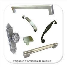 quincaillerie armoire de cuisine boutons et poignees meubles cuisine wasuk
