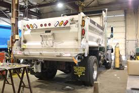 Snow Plows & Salt Spreaders | Triad Truck Equipment Dicer Salt Spreaders East Penn Carrier Wrecker Intertional 4600 466dt Snplow Spreader Dump Truck Youtube Ste Adler Arbeitsmaschinen Fisher Polycaster Poly Hopper Fisher Eeering And Sales Dogg Buyers West Nanticoke Pa Snow Plows Triad Equipment Western Plow Dealer Badger Western Tornado Products Chevy Dump 3500 Beautiful 1998 4wd Diesel Heavymunicipal Duty Cliffside Body Bodies Tarco Material From Municipal Inc Sand Salt Spreader Units Help Reduce Winter Ice