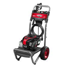 Briggs & Stratton Pressure Washers | Lowe's Canada Landscape Box Truck Rental Ip Ft Worth Texas 12 Wrapping Steven Odworth Scubaz317 Twitter Band Saws Wood Metal Cutting Lowes Canada Gazebo Penguin Co18x20x66ff Double Car Shelter Gregg Sulkin Thinks Bella Thorne Needs An Oscar Nom For Midnight Skil 3in X 18in Belt Sander Shop Homeright 12piece Steamer For Steam Cleaning And Wallpaper The First Exhibit The Display Arrives Tyne Wear Archives Rented A Home Depot Truck Bought Stuff At Album On Imgur Walmart Stores Reporting Spot Outages Of Fuel Harvey Kailyn Denney Kkkaiilynnn Bosch Ccs180bl 18volt 6 12in Cordless Circular Saw With Lboxx