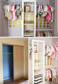 20 DIY Closet Organization Ideas For The Home
