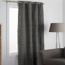 Walmart Eclipse Curtain Liner by Curtain Burgundy Shower Curtain Liner Walmart Shower Curtain