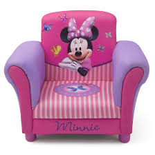 Minnie Mouse Table And Chairs Walmart Toddler Chair With ... Folding Adirondack Chair Beach With Cup Holder Chairs Gorgeous At Walmart Amusing Multicolors Nickelodeon Teenage Mutant Ninja Turtles Toddler Bedroom Peppa Pig Table And Set Walmartcom Antique Office How To Recover A Patio Kids Plastic And New Step2 Mighty My Size Target Kidkraft Ikea Minnie Eaging Tables For Toddlers Childrens Grow N Up Crayola Wooden Mouse Chair Table Set Tool Workshop For Kids