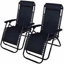 zero gravity chair kijiji in winnipeg buy sell save with
