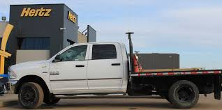 Truck Rentals: Hertz Truck Rentals Truck Rental Seattle Moving North Hertz Penske Airport Nyc F Box Van One Way Cargo Roussebginfo Rates Details About Homemade Rv Converted From Car Company Stock Photos Images Packing Tips Fresno Ca Enterprise 1122 N Ryder Wikipedia Uhaul Share