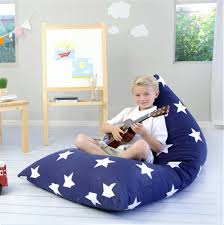 Stuffed Animal Storage Bean Bag Chair Cover – Butterflycraze Stuffed Animal Storage Bean Bag Chair Cover Butterflycraze Buy Small Type Fniture 1pc Lazy Sofa Comfortable Single 48 Impressive Patterned Chairs Ideas Trend4homy The Slouch Couch Beanbag Six Colours Cuddle Bed Company Pamica Ohio Large 25kg Shopee Malaysia Childrens Shop Kids Ryman Mama Baba Baby Bags Uk Quality Toddler Seats Essaouira Beanbag Pink Honey Sparks Official Website Decor For Amazoncom Flash Solid Hot Pink Cozime Newborn Support Ding Safety Soft Disco Candy Incl Filling Free Delivery Australia
