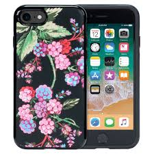3D Phone Case for iPhone 6 6S 7 8