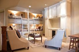 how to build bunk bed stairs with drawers the best bedroom