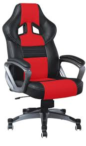 Video Game Chairs For Sale - Gaming Room Chairs Prices, Brands ... Brazen Stag 21 Surround Sound Gaming Chair Review Gamerchairsuk Best Chairs For Fortnite In 2019 Updated Approved By Pros 10 Ps4 2018 Dont Buy Before Reading This By Experts Pc Buyers Guide Officechairexpertcom The For Every Budget Shop Here Amazoncom Proxelle Audio Game Console Top 5 Brands Gamers Of Our Reviews Best Gaming Chairs Gamesradar
