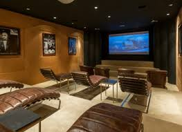 Fau Living Room Theaters by 24 Fau Living Room Theaters Room Theaters Fau Ideas Living Room