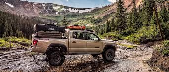 100 Diamondback Hd Truck Cover Toyota Tacoma Bed Heavy Duty Hard Tonneau S