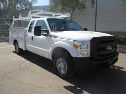 USED 2013 FORD F250 SERVICE - UTILITY TRUCK FOR SALE IN AZ #2325 2008 Ford F350 Lariat Service Utility Truck For Sale 569487 2019 Truck Trucks Ford Mustang Beautiful Jaguar Xf R 2018 New Ford F150 Xl 4wd Reg Cab 65 Box At Watertown 2015 F250 Supercab Custom Scelzi Service Body Walkaround Youtube 2002 F450 Mechanic For Sale 191787 Miles Used 2013 In Az 2363 Dealership Terre Haute Indianapolis Mattoon Dorsett Utility 2012 W Knapheide 44 67 Diesel Drw Autocar Bildideen 2003 Super Duty 9 For Sale By Site