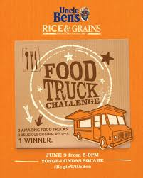 Food Truck Challenge Design Thking The Food Truck Challenge Forio Recipe For Success Cooking Up A Team High School Students Compete In Food Truck Challenge Krqe News 13 Hbp Angellist Uncle Bens Rice Grains Trucks Archives Black Enterprise Ndtv Saffola Food Truck Challenge Gurgaon Youtube Waffle Love Falls Short Finale Of Great Race 2017 Cedar Point Cp Blog Teambonding