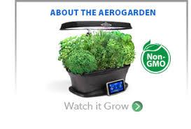 shop save on aerogardens seed kits grow lights aerogrow
