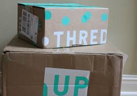 My Completely Honest Review Of ThredUP (get 40% Off Your Order ... Thredup Review My Experience Buying Secohand Online 5 Tips Thredup 101 What You Need To Know About This Popular Resale Site Styling On A Budget How Save Money Clothes Shopping Bdg Jeans By Free Shipping Codes Thred Up Promo Always Aubrey Sell Your Thread Up Coupon Code Coupon Codes For Pizza Hut 2018 Referral Code 2017 4tyqls 10 Credit And 40 Off Insanely Good Thrifting Hacks Didnt Thredit First The Spirited Thrifter Completely Honest Of Get Your Order New Life Closet Chaing Secret Emily Henderson