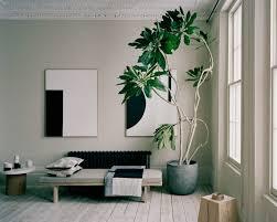 100 Interior Design Of House Photos Of Grey