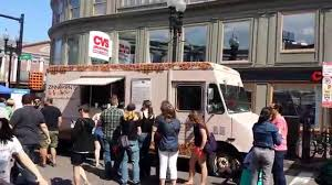 Zinneken's Waffle Truck - Harvard Square Mayfair 2015 - YouTube Hvard New Years Resolutions College Tuberculosis Suspect Case Released No Other Cases Found News A Sneak Peak At The Taco Truck Restaurant In Cambridge Student Buying Food From Trucks Square Compliments Food Boston Blog Reviews Ratings Locations Clover Lab Eats Velozos Hds Admissions Mario Chong On Twitter Truck Challenge Business Ben Jerrys Catering In Ma Usa Editorial Image Common Spaces Lighter Quicker Cheaper Trucks