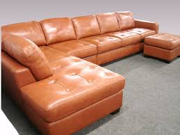 Italsofa Leather Sofa Sectional by Natuzzi Leather Sofas U0026 Sectionals By Interior Concepts Furniture
