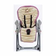 evenflo modern kitchen high chair in sante fe sunset 59 reg 99