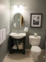 Bud ing modern farmhouse half bathroom for a remodel small by