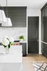 spotlight on kitchen backsplash trends interior designs