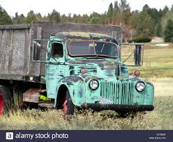 An Ancient 1940 S Stake Truck Sits Abandoned In A Field Near Tumalo ... Stake Body Truck Stock Photos Images Alamy Truck Used 2009 Sterling Acterra Stake Body Truck For Sale In Al 2997 Classic Bed Side View Vector Illustration Of Is Your Built To Best Suit Needs Royal Large Holds Three Passengers And Tons Cargo In 1940 Chevy For Sale Classiccarscom Cc963571 Platform Bodies By Supreme Cporation Pressed Steel Lil Beaver Made Canada Ebay Auctions 1941 Chevrolet Owls Head Ashstaketrucktroymi Able Junk Removal Dumpsters Arcade 1931 1134 Inch Antique Toys Usa