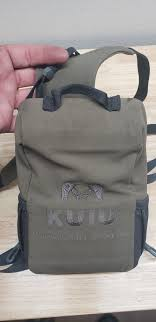 Kuiu Bino Harness. | Tacoma World Scent Crusher Ozone Gear Bag 12915 With Ebay Coupon Code Kuku Coupons Arihant Book Coupon Code Summoners War 2019 Icon Hip Belt Pouch Kuiu Ultralight Hunting 999 Wish Idme Shop Exclusive Deals Discounts Cash Back Offers Kuiu Bino Harness Tacoma World Mad Mac Nyc Great Bean Bags Discount Little Shop Of Crafts Uws Bangkok Airways Rolling Video Games Best Codes For Vistaprint Surfboard Warehouse Promo Ece Green Camo Combo Pack Logos