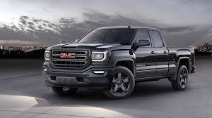 Buick, GMC Lease Specials In Dearborn & Battle Creek At Superior Current Gmc Canyon Lease Finance Specials Oshawa On Faulkner Buick Trevose Deals Used Cars Certified Leasebusters Canadas 1 Takeover Pioneers 2016 In Dearborn Battle Creek At Superior Dealership June 2018 On Enclave Yukon Xl 2019 Sierra Debuts Before Fall Onsale Date Vermilion Chevrolet Is A Tilton New Vehicle Service Ross Downing Offers Tampa Fl Century Western Gm Edmton Hey Fathers Day Right Around The Corner Capitol