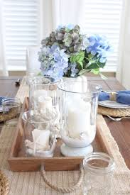 Casual Kitchen Table Centerpiece Ideas by Best 25 Casual Table Settings Ideas On Pinterest How To Set