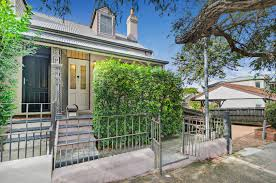 100 House Leichhardt 205 Catherine Street NSW 2040 For Sale Luxury