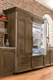 Masterbrand Cabinets Inc Grants Pass Or by 19 Best Modern Kitchen Appliances Images On Pinterest Kitchen
