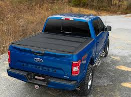 Undercover Armor Flex Tonneau Cover - Free Shipping Used 2013 Chevy Silverado 1500 Lt 4x4 Truck For Sale Vero Beach Fl Mh Eby Flex Landscaping Body Ux 0414 Ford F150 65ft Ux22004 Access Plus Transoflex Logistics Group Delivery Truck In Front Of A Travel Amazoncom Undcover Flex Hard Folding Bed Tonneau Cover Armor Ax22004 Titan Watch Model T Shame Jeeps With Its Suspension Hot Rod Purpose Exhaust Flex Pipe Forum Community For 0406 Gmc Sierra The Top Three States With The Biggest Pickup Populations 072018 Stripes Door Decal Vinyl 1618 Tac 6ft Ux42015
