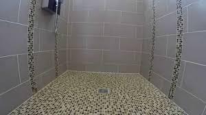 poseur de salle de bain pose de faience dans une salle bain on decoration d interieur