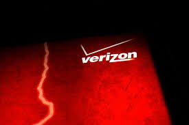 Verizon purges unlimited data customers tar s those using 200GB