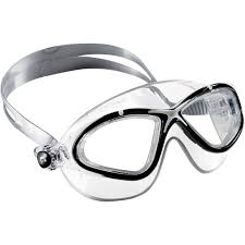 swim cap and goggles clipart OurClipart