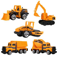 Cheap 3000 Toys Construction, Find 3000 Toys Construction Deals On ... Caterpillar Cstruction Mini Machines 5 Pack Walmartcom Transformers Truck Outside Hamleys Toy Store At The Gumball 3000 2018 Choc Cruise 19 Amazoncom Bruder Scania Rseries Ups Logistics Truck With Forklift 3000toyscom Details That Matter Wsis Claus Hallgreen Show Step2 2 In 1 Ford F150 Raptor Svt Target Diecast Model Dump Trucks Articulated And Fixed Melissa Doug Shapesorting Wooden Dump With 9 Colorful Kenworth W900 Lowboy W Crane New Ray Die Cast Yellow School Bus 8 12 Long Authentic Scale Model Toys For Tots Brings In Holiday Cheer Joint Base Langleyeustis