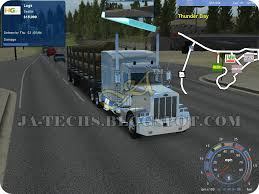 Movetalex Revealer Keylogger Free 2.09 Crack. Hard Truck 18... Freightway Hard Truck 18 Wheels Of Steel Wos Theme 1 Youtube Hidden Formula Car Haulin Screenshots Hooked Gamers Image 9 Across America Mod Db Truckers Of The Apocalypse Vagpod Przypadkiem Pawci0o Wykoppl Truckpol Pictures Within Screenshots For Windows Mobygames On Steam Truckpol Pictures