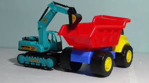 Excavator And Dump Trucks Toys Kids - Videos For Kids - YouTube Blue Dump Truck 3 Axle Cartoon Posters By Graphxpro Redbubble Atco Hauling Box Plus Repair Shop Together With Chassis And Rental Bell 50d For Parts 2008 Articulated Adt Mascus Action Shopdickietoysde Stock Photos And Pictures Getty Images Buy Green Toys Online At Low Prices In India Amazonin Amazoncom Bruder Mack Granite Games Volvo A30e Ireland R690st For Sale Waldorf Maryland Price 18000 Year 1989 Trucks Videos 5ej38 Reed Sales Truckingschoolus