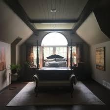 Monk s Home Improvements 57 s & 34 Reviews Painters
