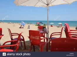 Red Plastic Chairs Stacked And Placed Next To Table, Beach ... Very First Coke Was Bordeaux Mixed With Cocaine Daily Mail Cool Retro Dinettes 1950s Style Cadian Made Chrome Sets How To Remove Soft Drink Stains From Fabric Pizza Saver Wikipedia Pin On My Art Projects 111 Navy Chair Cacola American Fif Tea Z Restaurantcacola Coca Cola Brand Low Undermines Plastic Recycling Efforts Pnic Time 811009160 Bottle Table Set Barber And Osgerbys On Chair For Emeco Can Be Recycled