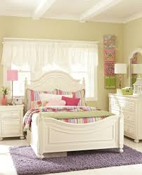 Distressed White Bedroom Furniture by Bedroom Old Fashioned Furniture White Bedroom Color Schemes