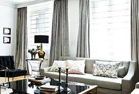 gemütlich wildes wohnzimmer ideen