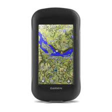 Garmin Montana 680t - Factory Refurbished - GPS Nation Truck Driver Gps Systems Garmin Streetpilot 7200 Trucker 7 Screen Gps With Routes Best Buy Edge 500 Maps Free Us 2017 99225d1506539843 Navigation Semi Trucks Accsories And Truckers Version Lovely Nuvi Size Parison The Store Expands Lineup Nuvicam Dezlcam Dezl 780 Lmts Trucking Navigator Ebay 760lmt Drivesmart 61 Lmt S Car How To Update And Backup