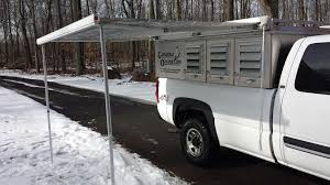 Dog Truck Topper For Sale - Woodland Kennel Alinum Boat Lift With Canopy Simple Row Boat Plans Fiberglass Caps Mcguires Disnctive Truck In Carroll Oh Home For Sale Isuzu Fsr700 2004 Excellent Runner New Tyresnew Leer Raider Truck Caps New Used Dfw Camper Corral Shell Flat Bed Lids And Work Shells Springdale Ar Are Zseries Cap Or Youtube Wildernest Truck Cap Overland Bound Community Expertec Commercial Van Equipment Upfitting