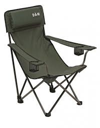 DAM FOLDABLE CHAIR WITH PADDED BACK AND 2 CUP HOLDERS - FISHING-MART Camping Chairs Extensive Range Of Folding Tentworld The Best Beach Chair In 2019 Business Insider Quik Shade 150239ds Heavy Duty Chair Gray Amazonca Sports Outdoors Dam Foldable Chair With Padded Back And 2 Cup Holders Fishingmart For Tall People Living Products Bl Station Small Round Padded Stylish High Quality By Expand Fniture Outdoor At Best Prices Sri Lanka Darazlk Oversized Beach Great Events Rentals Calgary